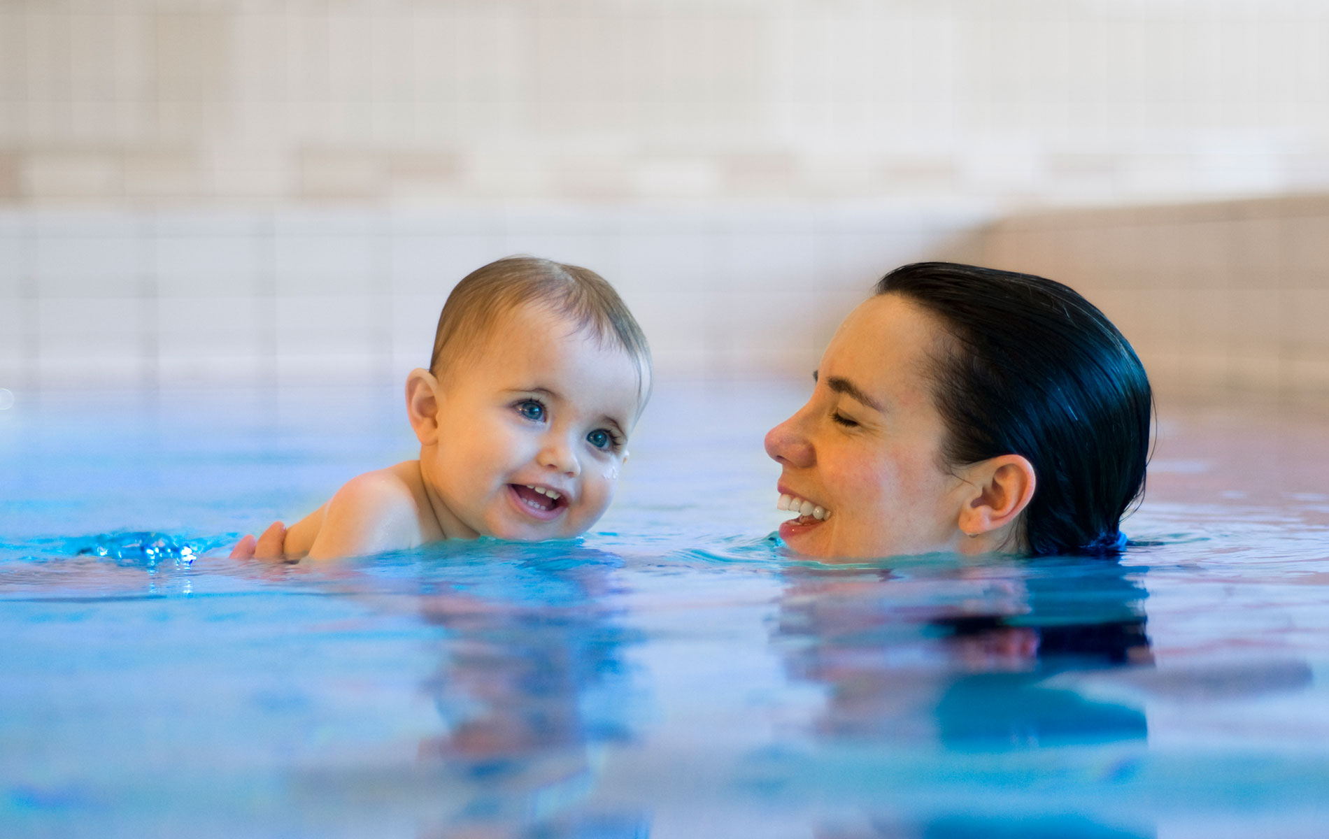kew gardens single parents The best what is in my water test kew gardens ny near me licensed, and  finding the best water quality testing company is as easy as calling single track water.