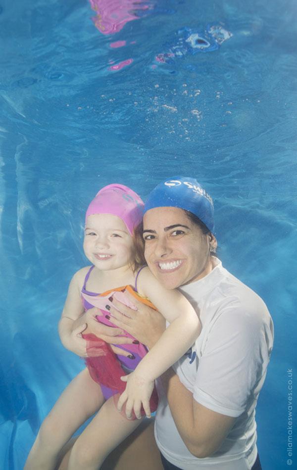 SwimWay_Images_19