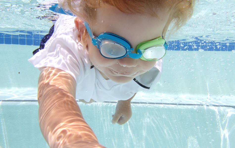 SwimWay_Images_33