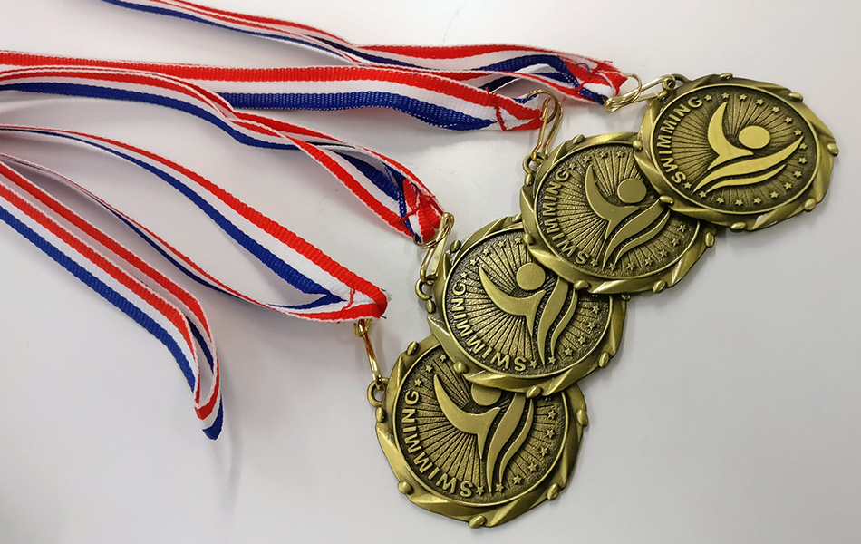 SwimWay_Assessment_Medals