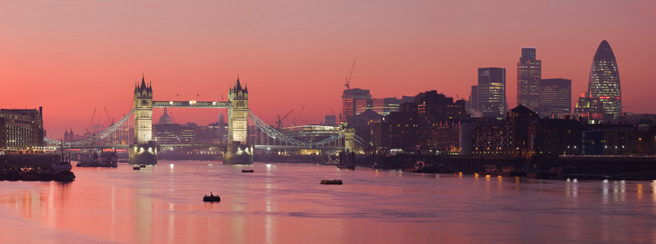London_Thames_Sunset_S