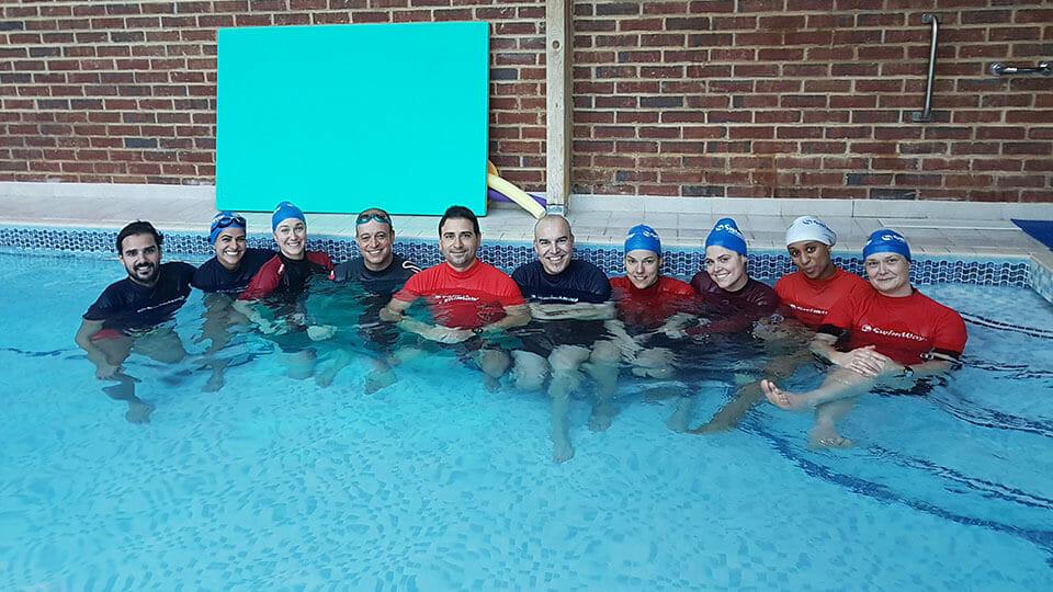 171130_Training_SwimWay_08