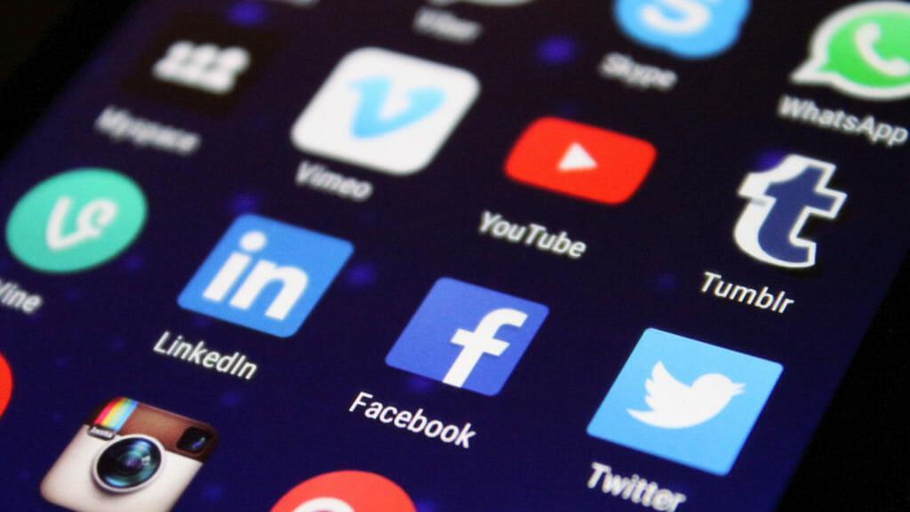 swimway social media