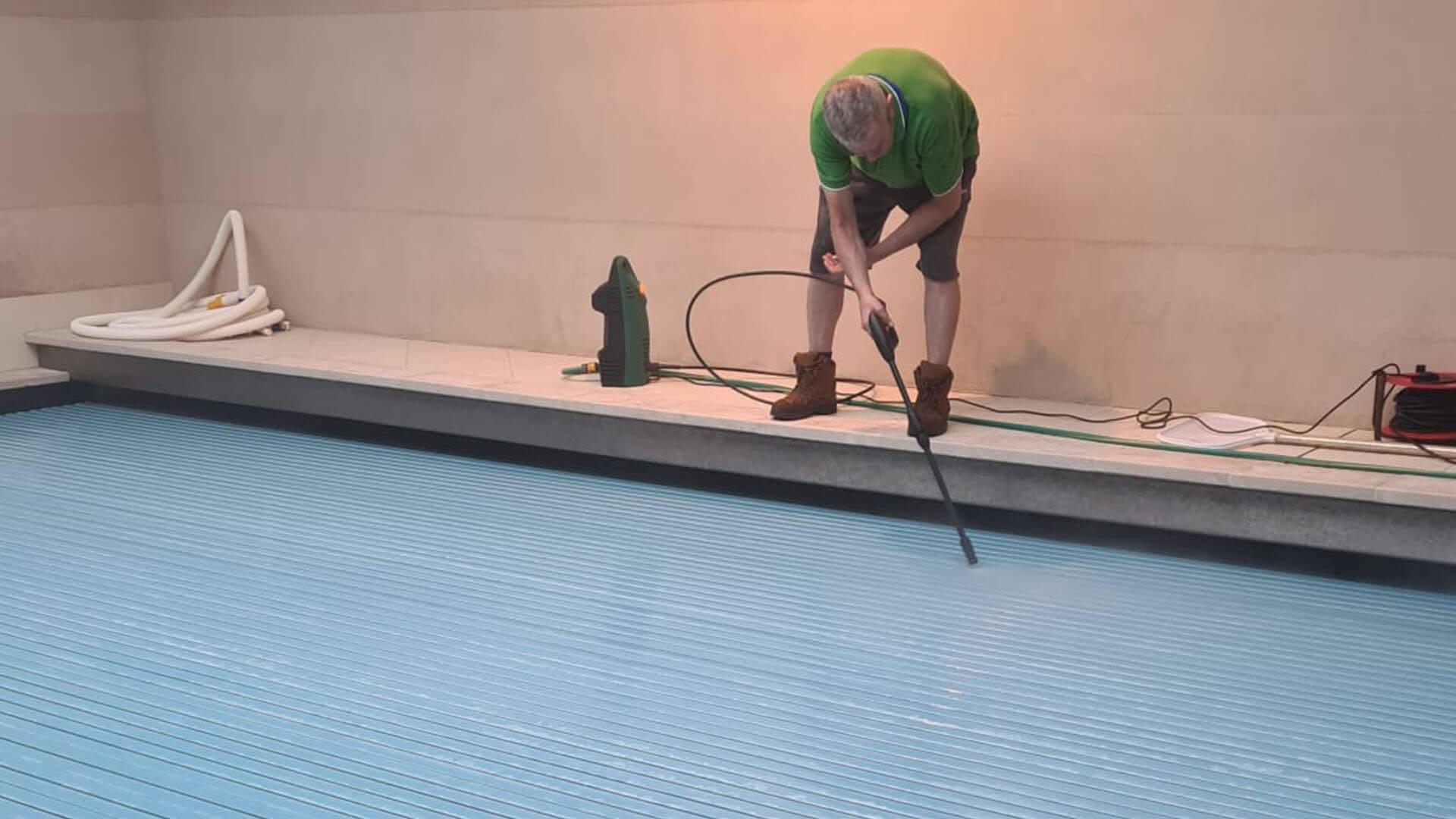 August Pool Works 01