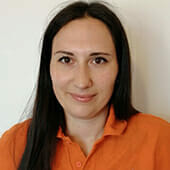 Chiara Padelli