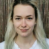 Taylor Hazelwood 2